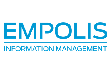 Empolis business partner